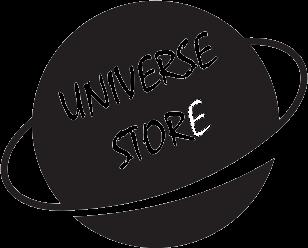 UniverseStore