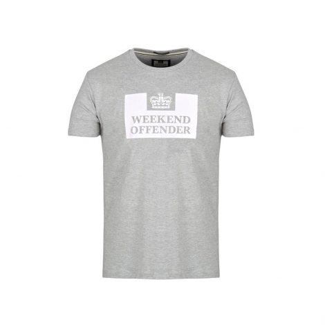 CLASSICS_PRISON_TEE_GREY-MARL_MANNEQUIN_720x