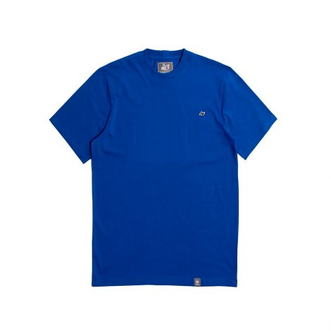 SS20-PeacefulHooligan-T-Shirt-Outline-Blue-1_1500x1500-—-копия