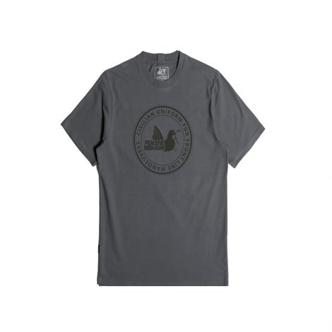AW20-Peaceful-Hooligan-Tshirt-Yielding-IronGate-1_1500x1500