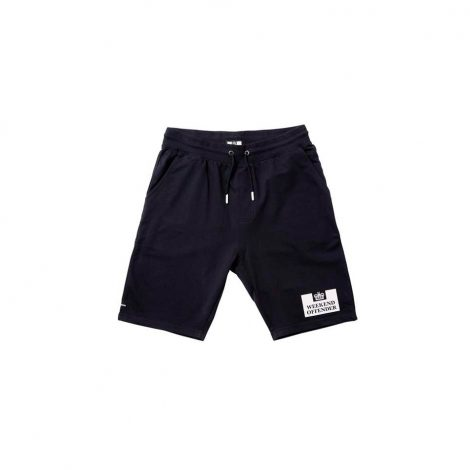 STSS20_001_ACTION-SHORTS_NAVY_MANNEQUIN_720x
